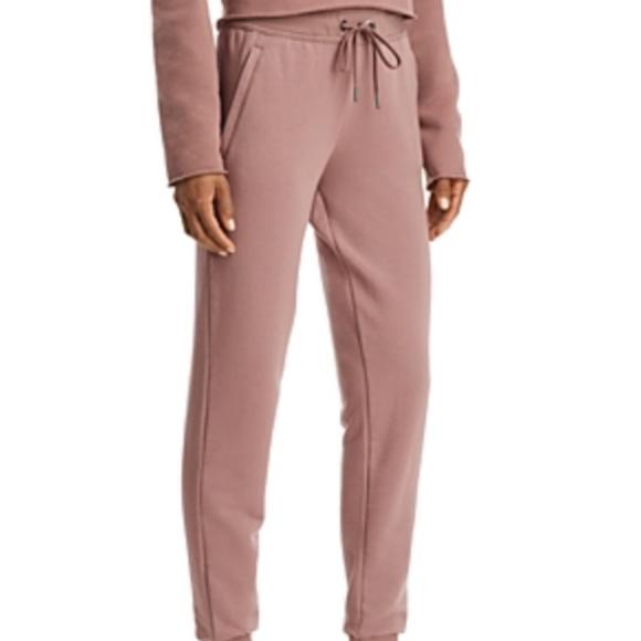 22559a5347 ALO Yoga Pants | Aloyoga Journey Sweatpant Smoky Quartz | Poshmark